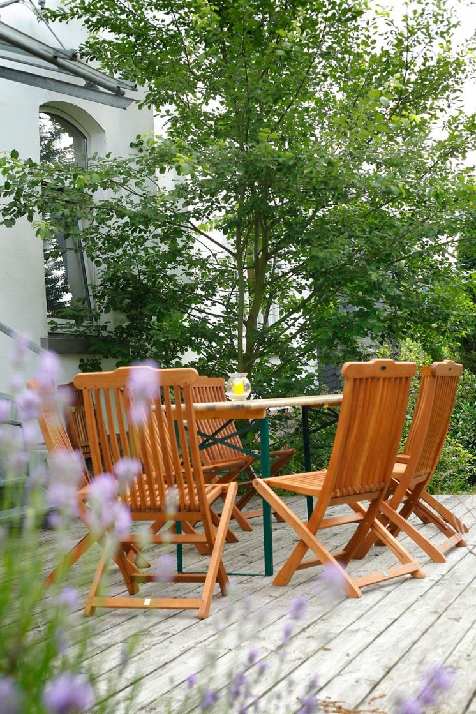 Sitzgelegenheit Garten wohnwerk hückeswagen garten mit sitzgelegenheit